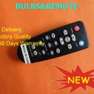 For Western Digital WD00AVP WDTV001RNN WDTV TV HDMI 1080P HD Media Player Remote Control
