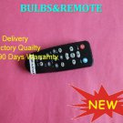 Remote Control For Western Digital WD TV Live Hub WDBABZ0010BBK WDBACA0010BBK Media Center Player