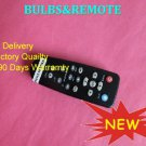For Western Digital WD WDTV001RNN WDTV001RNN Streaming Media Player Remote Control