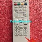 For Philips 42PF76210 RC19335023 42PF5321 32PF7331/12 RC1683801/01 LCD TV Remote Control