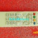 For Philips 32PF5511/10 32PF5531/12 60PP9753 FTR9965 42PF9996/37 42PF9996/37B LCD TV Remote Control