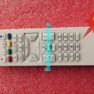 For Philips 26PF5521D/10 RC4346/01B 6PF5321D 32PF5321 37PF7321D LCD TV Remote Control