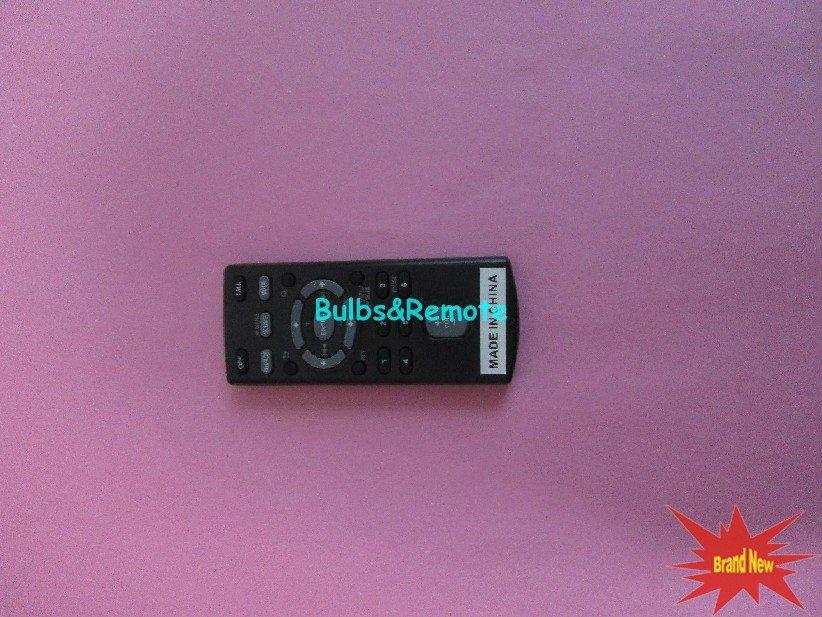 For Sony DSX-M55BT WX-GT90BTE MEX-N6000BH WX-GT90BT MEX-M100BT Car Stereo Remote Control