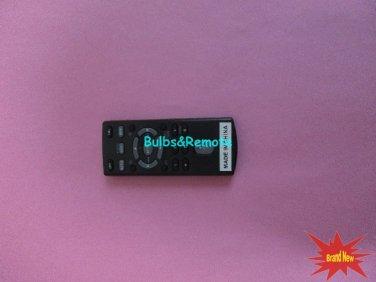 Sony wx gt90bt