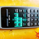 For  Panasonic N2QAGB000012 N2QAGB000010 Audio Video System Remote Control