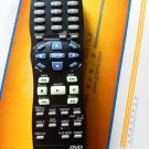 For Tascam RC-D01U DVD Player Remote Control