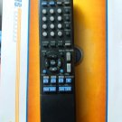 For JVC RM-SUXJ51U Audio Video System Remote Control