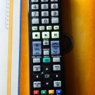 For Samsung AH59-02353A HOME THEATER/DVD Audio Video System Remote Control
