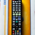 For Samsung AH59-02331A HOME THEATER/DVD Audio Video System Remote Control
