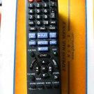 For Panasonic SA-XH150P SA-XH150 SC-XH150 SC-XH150P-K Audio System Remote Control