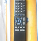 For KENWOOD RM-RP0705 Player Remote Control