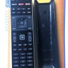 For VIZIO XRT510 M321i-A2 M401i-A3 M471i-A2 M501D-A2 M501d-A2R M551D-A2 LCD LED TV Remote Control
