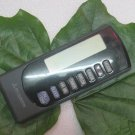 For Mitsubishi RKN502A002C Air Conditioner Remote Control