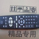 For Mitsubishi RM-D14 DVD Player Remote Control