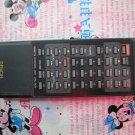 For Denon URC-05M F20631SEJX1 USR05M0 Audio Video Player Remote Control