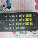 For Denon RC-1071 AVR-2808CI AVR-2808 Audio Video Player Remote Control