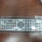 For Pioneer VXX2965 Audio Video Receiver Remote Control