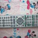 For Pioneer AXD7348 Audio Video Receiver Remote Control