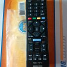 For Sony RM-YD093 KDL-24R405A KDL-24R407A KDL-24R425A KDL-32R304B TV Remote Control