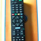 For Sony  RM-GA024 TV Remote Control