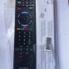 For SONY RM-YD086 TV Remote Control