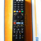 For SONY RM-ADP092 Audio System Remote Control