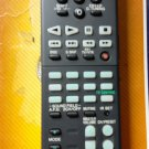 FOR SONY RM-PP402 RM-PP401 RM-PP404 Audio Remote Control