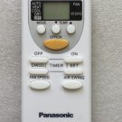 Remote Control For Panasonic Nationoal A75C2780 RS-PV9KK RS-PV12KK RS-PV18KK Air Conditioner