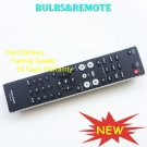 For Marantz RC004CD Audio Video Receiver System Player Remote Control