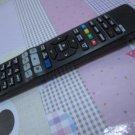 For LG AKB73295901 BD670 BD690 Blu-Ray DVD Player Remote Control