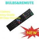 For Sony HBD-N5200W HBD-N7200W HBD-N9200W HBD-N9200WL Home Theater System Remote Control