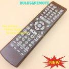 For Pioneer XXD3071 XXD3087 XXD3103 XXD3132 XXD3081 XXD3075 VSX-D514-K A/V Receiver Remote Control