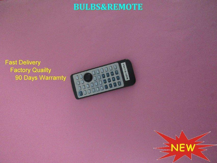 For KENWOOD KVT-617DVD DDX6029 DDX6039 VKT-617 KDV-412 Car DVD Receiver System Remote Control