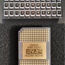 Projector DMD Chip Board 8560-502AY For Many DLP Projector