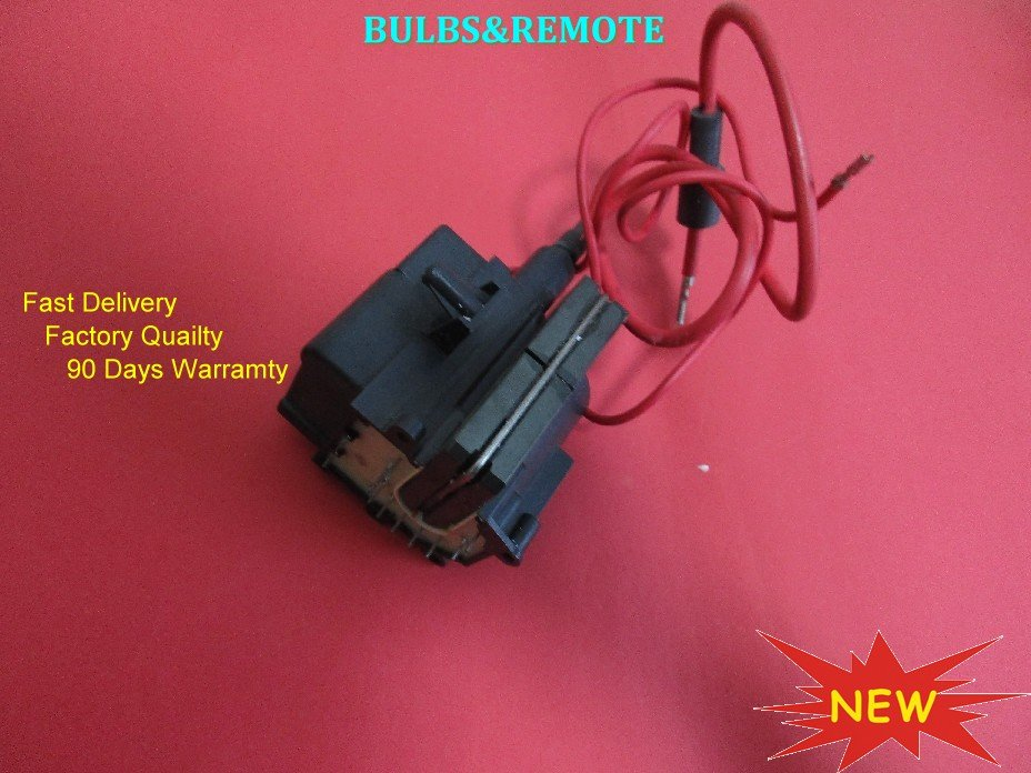 For TFB4122BD TFB4122CY Flyback Transformer For CRT Television