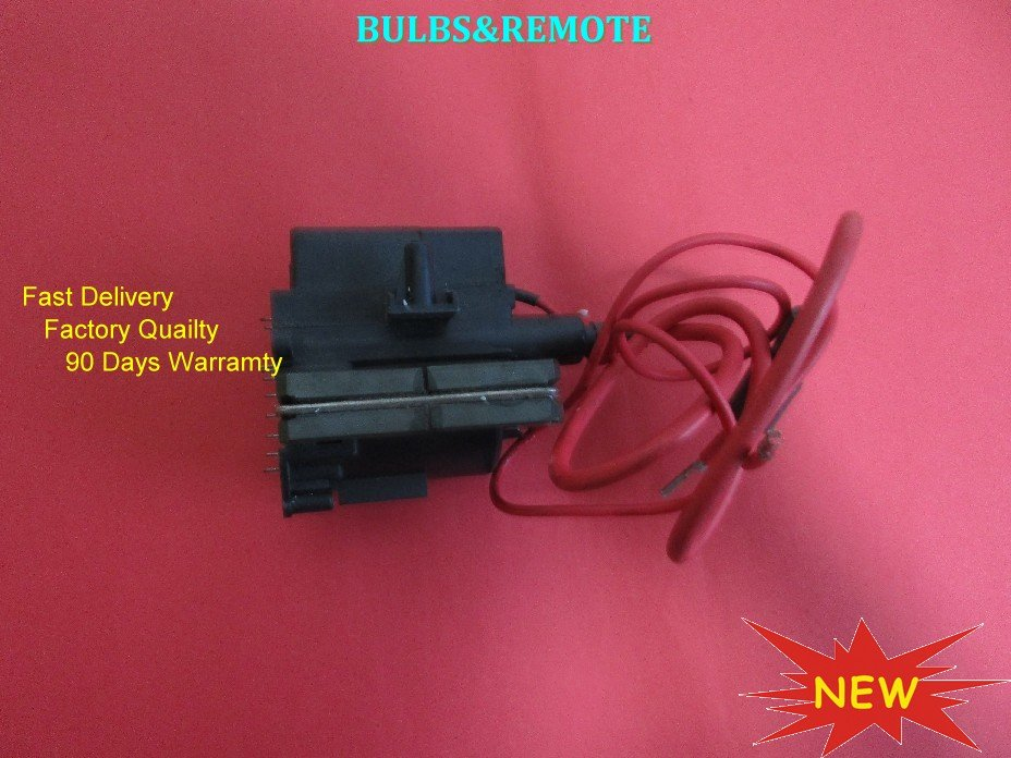 For jf0501-21158 flyback transformer for CRT television