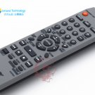 Remote Control For Pioneer AXD7407 DV131 DV232T DV151 DV252 Audio video player