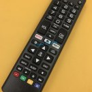 Remote Control For LG AKB75095307 LCD LED HDTV