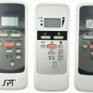 Remote Control For Midea BEKO SPT rg51b30 Ceu rg51b30/ceu rg51b30/ce Air Conditioner