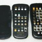 Remote Control For Marantz RC500AC receiver player