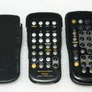 Remote Control For Marantz RC1041 receiver player