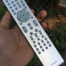 Remote Control For Philips MCD755/93 DVD receiver player