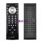 Remote Control For VIZIO XVT423SV XVT553SV XVT323SV TV player