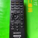 Remote Control For Sony RM-ANP110 HT-CT260 SA-CT260 SA-CT260H Receiver