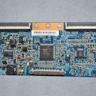 FOR TCL L42F11 Logic board T370HW03 VB CTRL BD 37T05-C06  42''