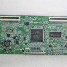 FOR Samsung logic board FHD60C4LV1.0 screen LTA460HA07/LTA400HA07