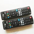 For LG AKB75135301 Blu-Ray DVD Player Remote Control