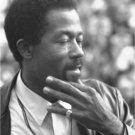 Civil Rights Photo 8X10 Eldridge Cleaver Black Panther Party