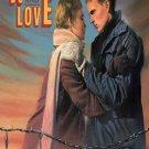 War and Love DVD Kyra Sedgewick 1985 Holocaust Film