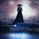 The Two Worlds Of Jennie Logan DVD 1979 Lindsay Wagner